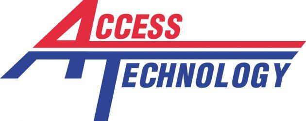 Access Technology, Inc.